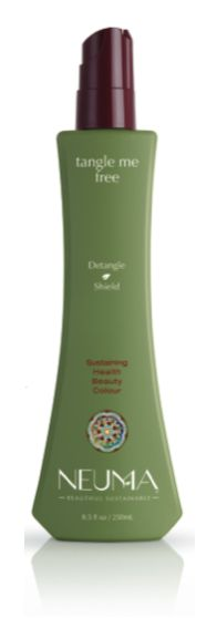 This leave in conditioning spray instantly detangles,  protects and conditions hairwhile helping to preserve   colour.    Ideal for all hair types, this versatile spray can   also be used as a cutting lotion or as a thermal protectant.     Featuring a proprietary blend of plant extracts and   essential oils, Phyto Colour Complex™   maximizes colour hue,   vibrancy andlongevity while Phyto UV Shield™,   an exclusive blend of plant nutrients, protects colour   from UVA & UVB oxidation.