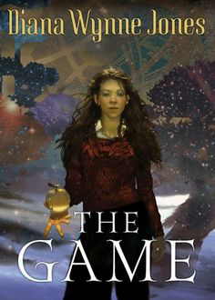 Books with homeschooled main characters:  The Game by Diana Wynne Jones