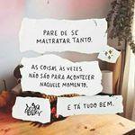 Recadinho sigaosbaloes  sigaosbaloes followthecolours
