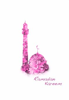 Ramadan Kareem everybody 🌙 Get ready for the Eid 😉 Eid Ramadan, Ramadan Cards, Ramadan Greetings, Eid Mubarak Greetings, Ramadan Gifts, Ramadan Mubarak Wallpapers, Muslim Ramadan, Fest Des Fastenbrechens, Ramadan Kareem Pictures