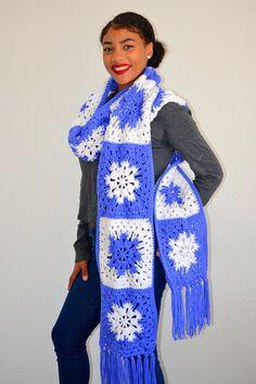 Blue collection by Kate Zatserkovna on Etsy