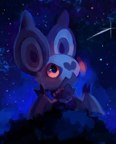 """chocochimbu: """" since it is technically day 3 (its 12 here) I will post this early day Favorite dragon type: noibat. WAH NOIBAT yeah why is it even a dragon type """" Pokemon Show, Pokemon Comics, Pokemon Memes, Pokemon Fan Art, Cute Pokemon, Pokemon Pokemon, Flying Type Pokemon, Dragon Type Pokemon, Kalos Pokemon"""