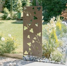 Unique Gardens, Decoration, Outdoor, Products, Garden Ponds, Sign, Fence, Decor, Outdoors