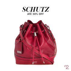 A Schutz está com até 50%OFF nos modelos da temporada. Aproveita!! <3   ENCONTREI AQUI NESSA LOJA: http://ift.tt/2ajVFn2