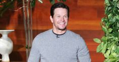 Mark Wahlberg told Ellen DeGeneres on the Friday, January 6, episode of her show that he'd allow his teenage daughter to date Justin Bieber 'over my dead body' — read more