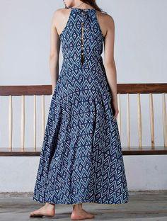 Kurta Designs Women, Blouse Designs, Western Dresses, Indian Dresses, Kalamkari Dresses, Casual Dresses, Fashion Dresses, Kurti Designs Party Wear, Indian Designer Wear