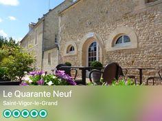 https://www.tripadvisor.fr/Restaurant_Review-g1432119-d10460994-Reviews-Le_Quarante_Neuf-Saint_Vigor_le_Grand_Calvados_Basse_Normandie_Normandy.html?m=55597