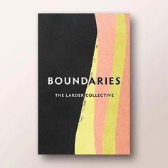 30 of the Best Book Covers of the Year (So Far) Best Book Covers, Beautiful Book Covers, Book Cover Design, Bookshelves, Good Books, Dancing, Design Inspiration, Good Things, Minimalist