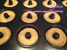 Creative Cakes, Winter Food, Doughnut, Donuts, Cake Recipes, Food And Drink, Duffy, Cookies, Frost Donuts