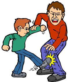 Omega-3 remt agressie bij kinderen - Slechte voeding in de kindertijd is een risicofactor voor de ontwikkeling van agressief gedrag. Onderzoek in de Journal of Child Psychology and Psychiatry laat zien dat 1 gram omega-3 per dag al uitkomst biedt, maar heeft nóg een verrassing in petto. http://naturafoundation.nl/?objectID=11327&page=3