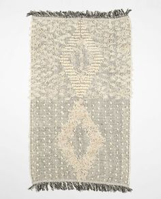 Pimkie Home Sequin Skirt, Sequins, Home Decor, Fashion, Boho Chic Bedroom, Bohemian Style, Home Furniture, Houses, Rugs