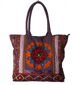 Bag Pretty IMBARRO
