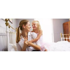 Early to bed, early to rise gives mum, well, a well-earned break from the kids and most importantly, better mental health. Source by e. For Your Health, Health And Wellness, Sleep Early, Kids Sleep, Child Sleep, Sleeping Through The Night, Good Mental Health, Healthy Sleep, Sleep Problems