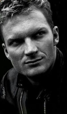 Dale Jr.   Dddamn! Yum! ALWAYS BEEN ONE OF MY FAVORITE JUNEBUG PICS :)