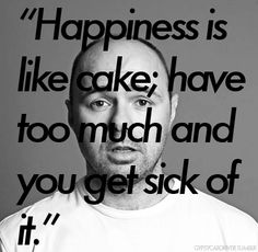The 28 Most Subtly Ingenious Things Karl Pilkington Has Ever Said Karl Pilkington Quotes, Serious Quotes, Ricky Gervais, Rick Y, British Comedy, Lol, Man Humor, Just For Laughs, Funny People