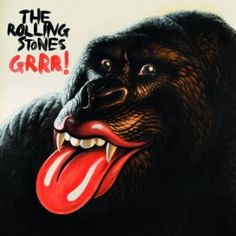 Greatest Hits (Super Deluxe Edition): The Rolling Stones - propermusic.com