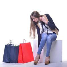 お金使い過ぎ治す5つの方法 http://www.okanehelper.com/tsukaisugi5
