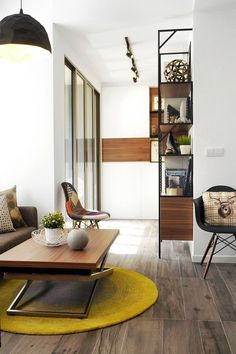 Style Sneak Peeks: Our Favorite House Calls of the Year — Best of 2014 | Apartment Therapy