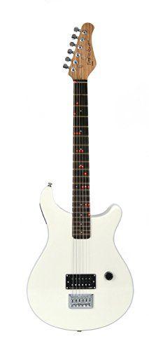 43 best cheep guitars and 3 4 minni s images on pinterest electric rh pinterest com Glen Burton Guitars Classical Guitar