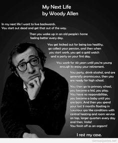 woody-allen-quotes-myperfectline-com-3