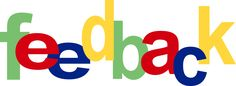 ebaywholesale: improve your Ebay feedback by winning 2  auctions for $5, on fiverr.com