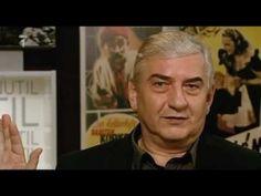 Komici na jedničku 9:Miroslav Donutil
