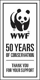 WWF | World Wildlife Fund