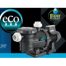 Here is one of the most energy efficient pumps on the market and best value money can buy.
