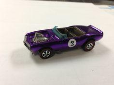 Hot Wheels Redline Light My Firebird 70s Toys, Vintage Hot Wheels, Matchbox Cars, Hot Wheels Cars, Firebird, My Childhood, Vintage Toys, Diecast, Cool Cars
