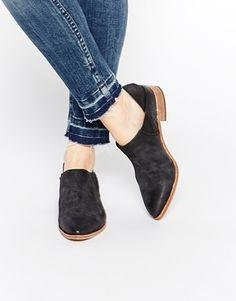 Zapatos planos con aberturas Azalea de Free People