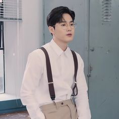 Kim Junmyeon, Suho Exo, Super Powers, Actors, Bunny, Profile Pictures, Lovely Things, Korea, Kpop