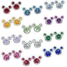 I want all these Mickeys!
