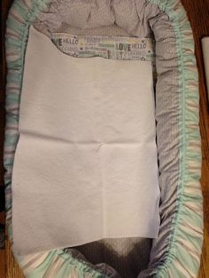 Jewell's Custom Quilting and Projects : Baby Nest. Baby Nest Pattern, Baby Doll Toys, Sewing Pants, Baby Quilt Patterns, Baby Sewing Projects, Carters Baby Girl, Baby Pants, Custom Quilts, Sewing Basics