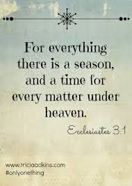 Image result for ecclesiastes