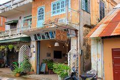 Donde comer en Savannakhet http://www.vietnamitasenmadrid.com/laos/donde-comer-savannakhet.html