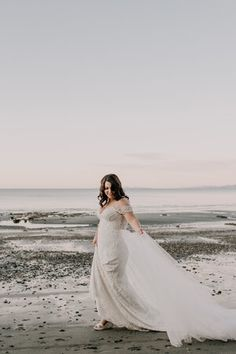 Tulle overskirt — Wild + White Bridal White Bridal, One Shoulder Wedding Dress, Tulle, Wedding Dresses, Bride Gowns, Wedding Gowns, Tutu, Weding Dresses, Wedding Dress