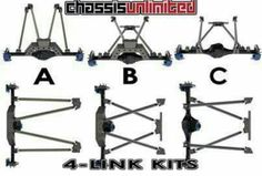 Blueprints And Drawings as well odicis furthermore Honda Motorcycle Wiring Diagrams And Xr600 Diagram in addition 127156389451295080 as well Yamaha Wiring Harness Diagram. on custom rc car engine