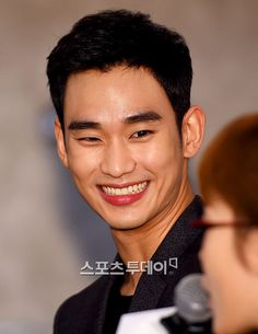 Kim Soo-hyun is the place to enjoy cherry blossom . Who is second? Cherry Blossom, Asian, Asian Cat, Cherry Blossoms