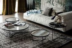 Billy Keramik by Cattelan Italia | Side tables | Architonic