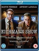 The Eichmann Show (2015) BluRay 1080p Subtitle Indonesia gratis,free The Eichmann Show (2015) BluRay 1080p BluRay Sub Indo , The Eichmann Show (2015) BluRay 1080p HDTV Subtitle Indonesia , The Eichmann Show (2015) BluRay 1080p gratis Subtitle Indonesia, The Eichmann Show (2015) BluRay 1080p Subtitle Indonesia , Free The Eichmann Show (2015) BluRay 1080p Subtitle Indonesia, The Eichmann Show (2015) BluRay 1080p 1080 BluRay Subtitle Indonesia, Free The Eichmann Show (2015) BluRay 1080p…