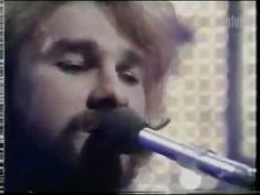 The tidal wave of '70s music (and hair and clothes) continues with a very cool live performance of How Long by Ace, 1976