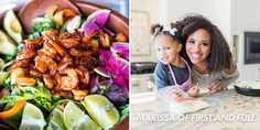 Eight delicious recipes to celebrate Labor Day in style The starts on the U. Labor Day holiday this year, but that doesn't mean you have to sit out the cookout. Best Holiday Appetizers, Holiday Recipes, Shrimp Recipes, Appetizer Recipes, Blackened Seasoning, Blackened Shrimp, Labor Day Holiday, Watermelon Radish, Stuffed Mini Peppers