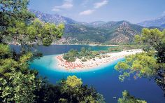 Travel advice: holidays for single travellers; Corfu hotels; trains to Venice - Telegraph