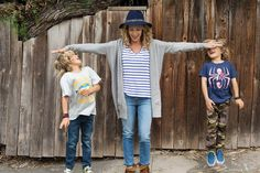 back to school.  boys jeans, nordstrom anniversary sale
