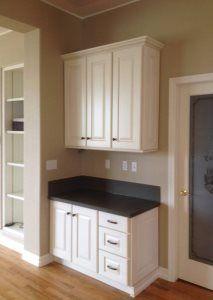 Delicieux Pro #218009 | Showplace Kitchens | Parker, CO 80134