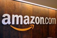 Amazon a anuntat faptul ca, nici un dispozitiv al sau, nu va mai beneficia de criptare, renunta la criptare si posibil sa treaca de partea guvernului ...
