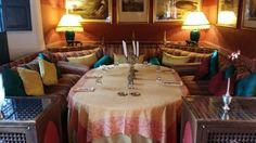 Photos of La Table du Palais, Marrakech - Restaurant Images - TripAdvisor