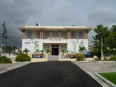 ALI TUR, Le Lamentin Caribbean Art, Ville France, Home Fashion, Ali, Mansions, Architecture, House Styles, Outdoor Decor, Image