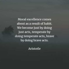 60 Famous quotes and sayings by Aristotle. Here are the best Aristotle quotes and famous Aristotle sayings, Aristotle quotes to read to lear. Aristotle Quotes, Wisdom Tooth, Philosophical Quotes, Good Citizen, Soul Shine, Short Inspirational Quotes, Anxious, Famous Quotes, Self