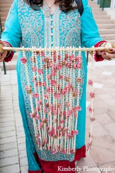 Soft subtle details were a feature of the mandap decor for the traditional Pakistani ceremony. Pakistani Wedding Decor, South Asian Bride, Wedding Trends, Wedding Ideas, Mehendi, Wedding Decorations, Indian, Weeding, Photography